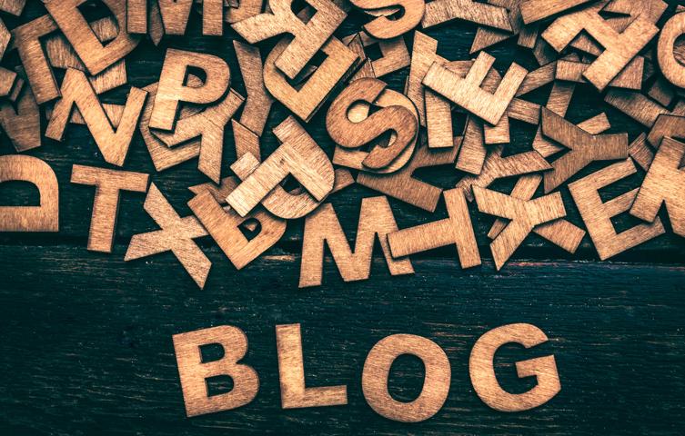 blog-ok