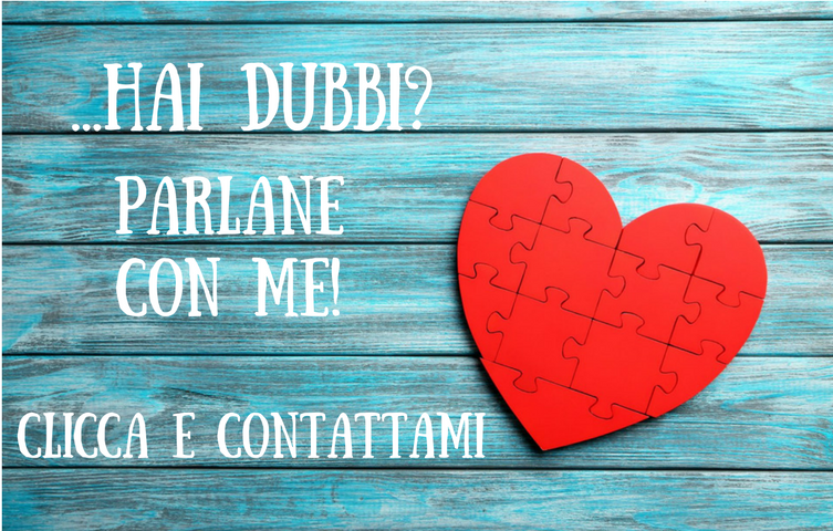 cuore-bis2