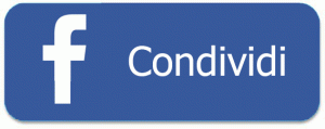 condividi-anchor