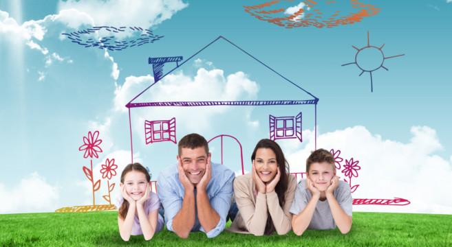 Ecco un esempio di mutuo prima casa a tasso variabile - Spese da sostenere per acquisto prima casa ...