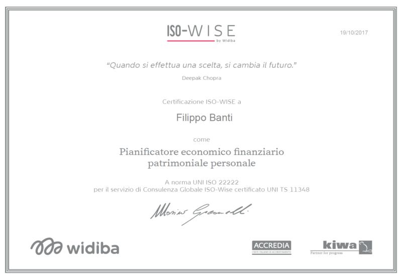 wise-certificazione-2