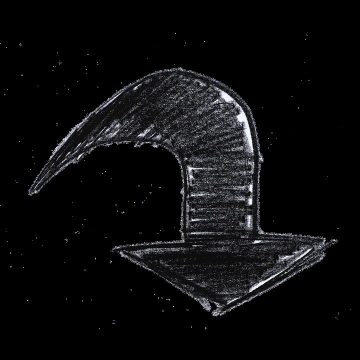 freccia-verticale-2