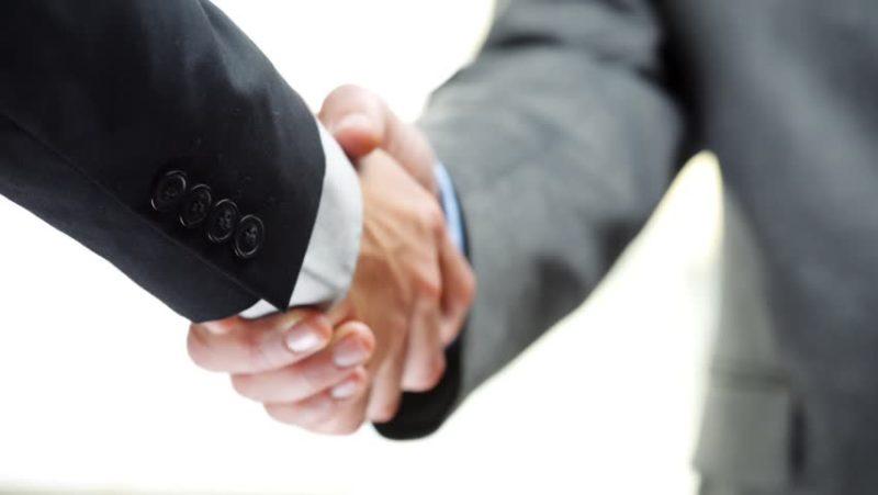 servizio di consulenza finanziaria globale LIVORNO