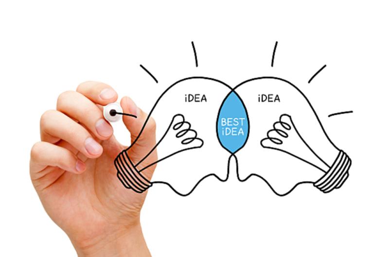idea-4