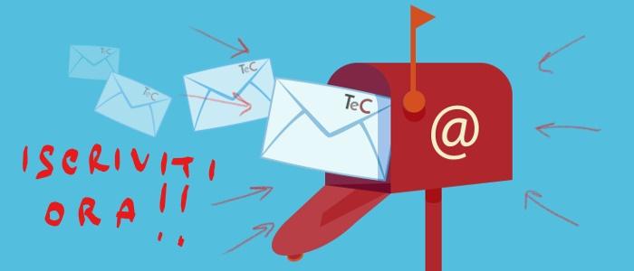 iscriviti-newsletter-anchor-bis