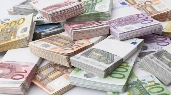 come-investire-5000-euro-in-etf