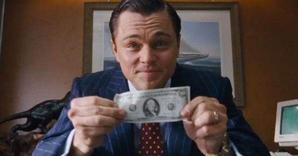 leonardo-dicaprio-in-the-wolf-of-wall-street-1030×541