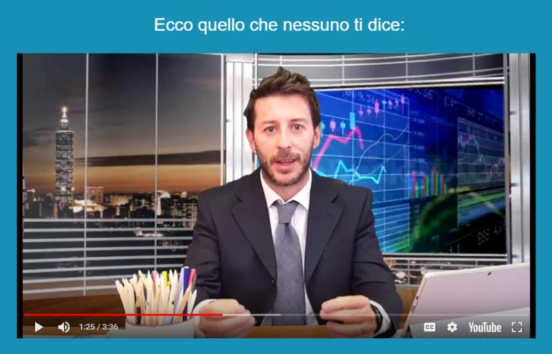 investire 500 euro
